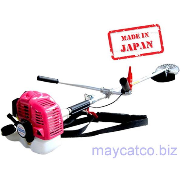 may-cat-co-cam-tay-maruyama-bc2000-xuat-xu-tu-nhat