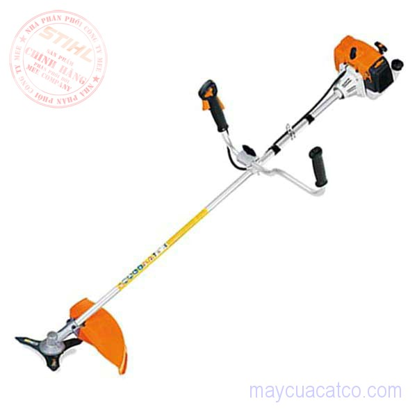 may-cat-co-chay-xang-stihl-fs-250-chinh-hang-cong-suat-lon