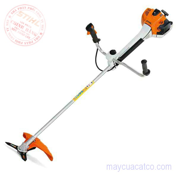 may-cat-co-deo-vai-stihl-fs-460-c-m-dong-may-chuyen-nghiep