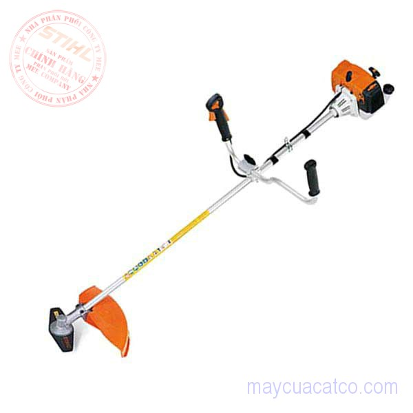 may-cat-co-stihl-fs-120-dong-co-2-thi-chinh-hang-xuat-xu-duc