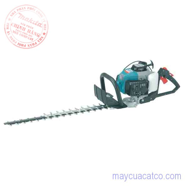 may-cat-tia-hang-rao-makita-htr5600-chinh-hang-nhat-ban
