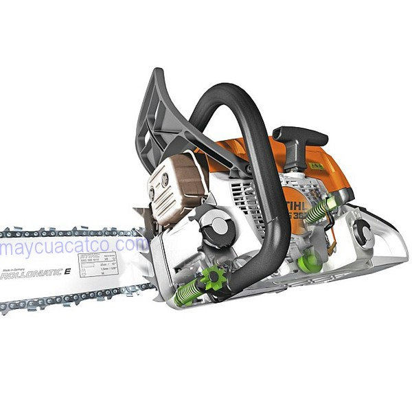 he-thong-chong-rung-anti-vibration-contra-cua-may-cua-stihl-duc