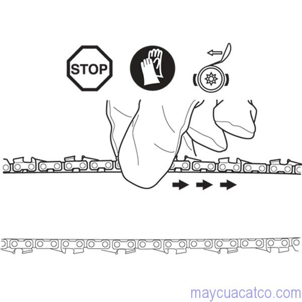 huong-dan-lap-rap-may-cua-mini-makita-ea3201s40b-nhat-ban 8