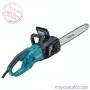 may-cua-dung-dien-makita-uc4551a-lam-450mm-chinh-hang