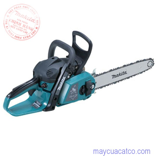 may-cua-xich-chay-xang-mini-makita-ea3201s40b-chinh-hang