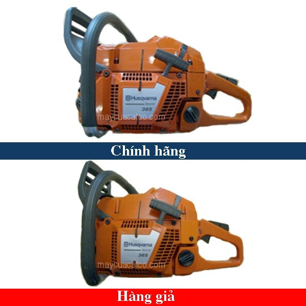 nhan-biet-may-cua-365-thuy-dien-chinh-hang-hang-gia-kem-chat-luong 2
