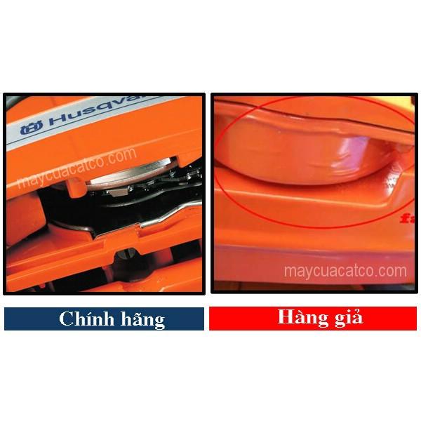 nhan-biet-may-cua-365-thuy-dien-chinh-hang-hang-gia-kem-chat-luong 3