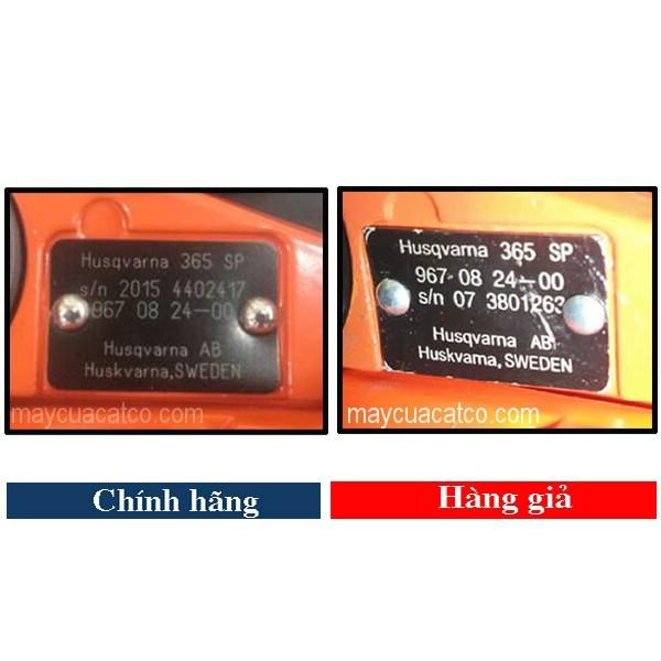 nhan-biet-may-cua-365-thuy-dien-chinh-hang-hang-gia-kem-chat-luong 4