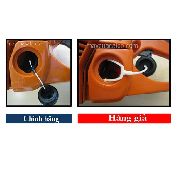 nhan-biet-may-cua-365-thuy-dien-chinh-hang-hang-gia-kem-chat-luong 6