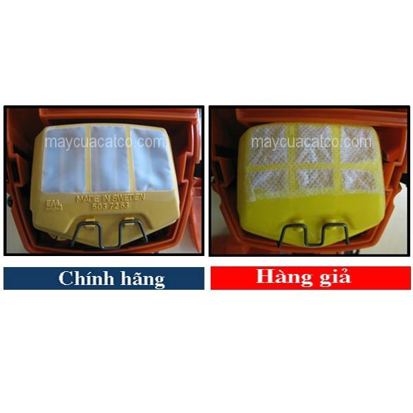 nhan-biet-may-cua-365-thuy-dien-chinh-hang-hang-gia-kem-chat-luong 7