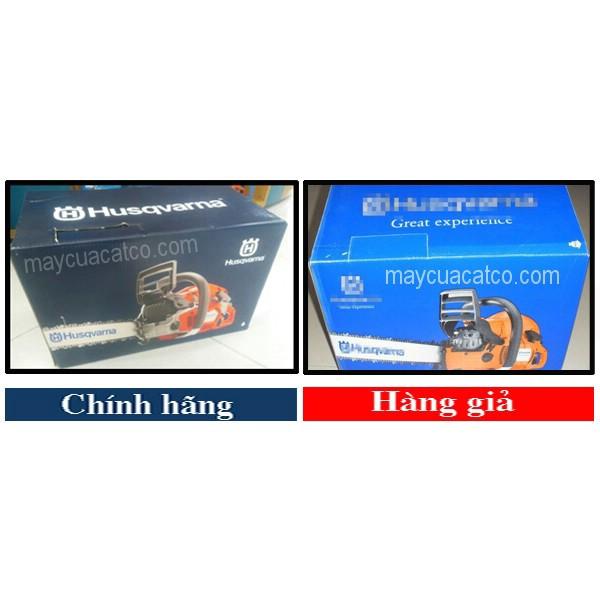 nhan-biet-may-cua-365-thuy-dien-chinh-hang-hang-gia-kem-chat-luong 8