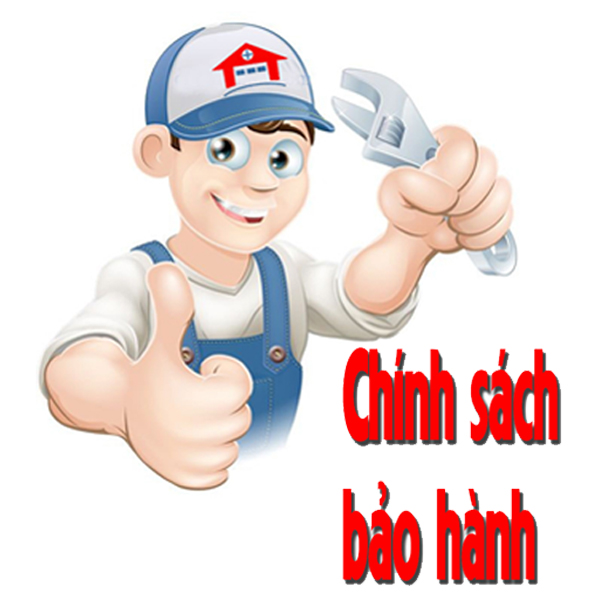 chinh-sach-bao-hanh-san-pham-may-moc-phan-phoi-boi-cty-mee