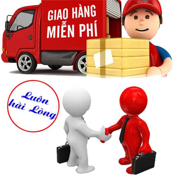 chinh-sach-ho-tro-van-chuyen-hang-hoa