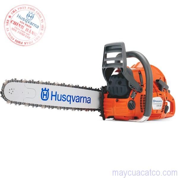 may-cua-cong-suat-lon-husqvarna-576-xp-chinh-hang