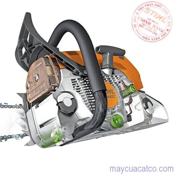 may-cua-xich-cam-tay-chay-xang-stihl-ms-381-cua-duc 4