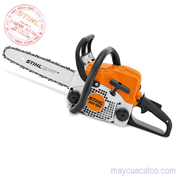 may-cua-xich-chay-xang-mini-stihl-ms-180-chinh-hang-cua-duc