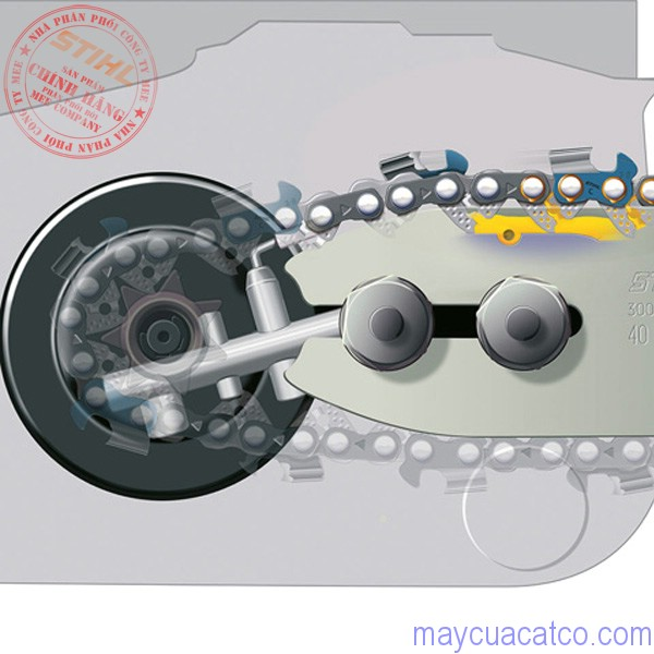 may-cua-xich-mini-danh-cho-san-vuon-stihl-ms-170-cua-duc 2