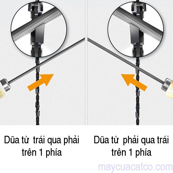 phuong-phap-dua-rang-xich-sac-ben-dung-ky-thuat-va-an-toan 9