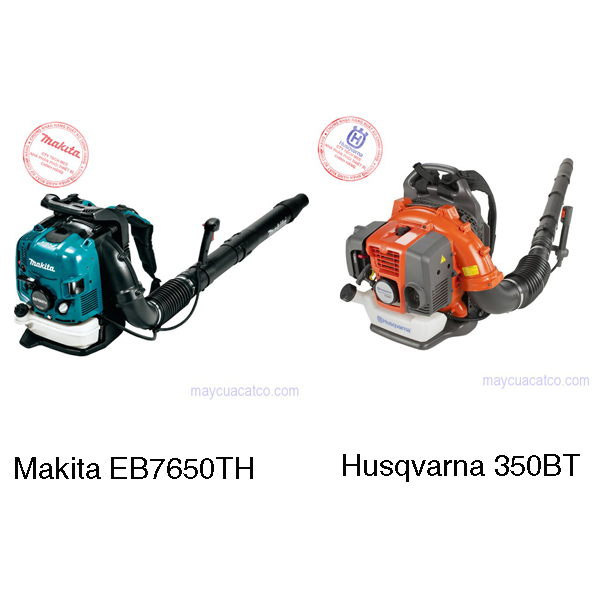 so-sanh-luu-luong-gio-giua-makita-eb7650th-va-350bt-thuy-dien 1