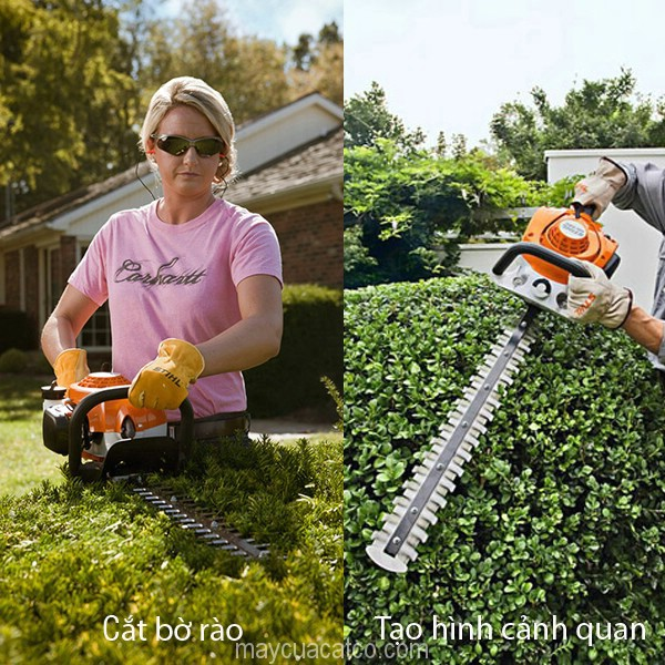 may-cat-tia-hang-rao-dung-xang-stihl-hs-45-chinh-hang 1