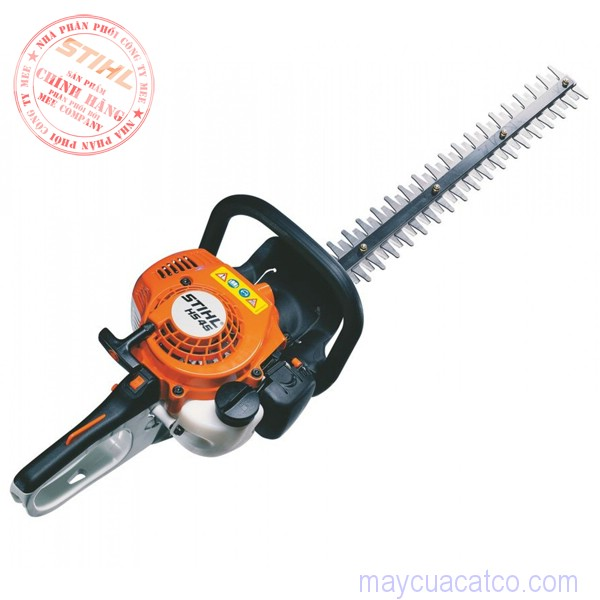 may-cat-tia-hang-rao-dung-xang-stihl-hs-45-chinh-hang