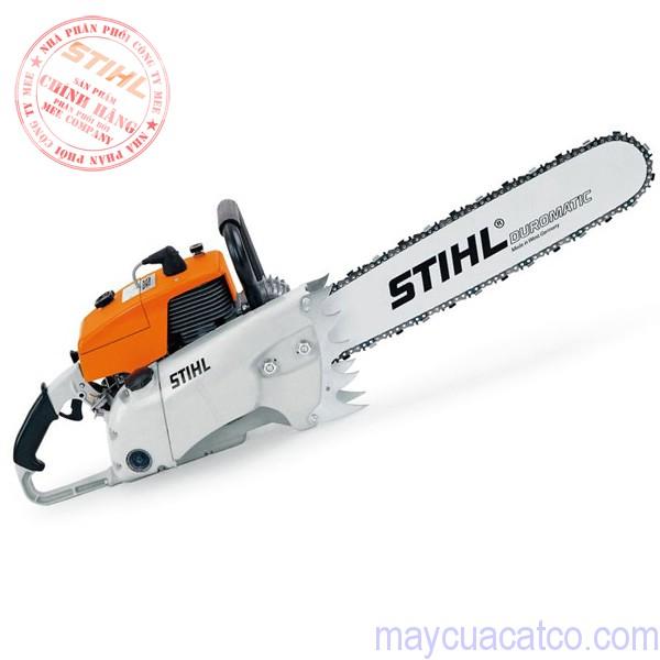 may-cua-rung-cong-suat-lon-stihl-ms-070-cua-duc