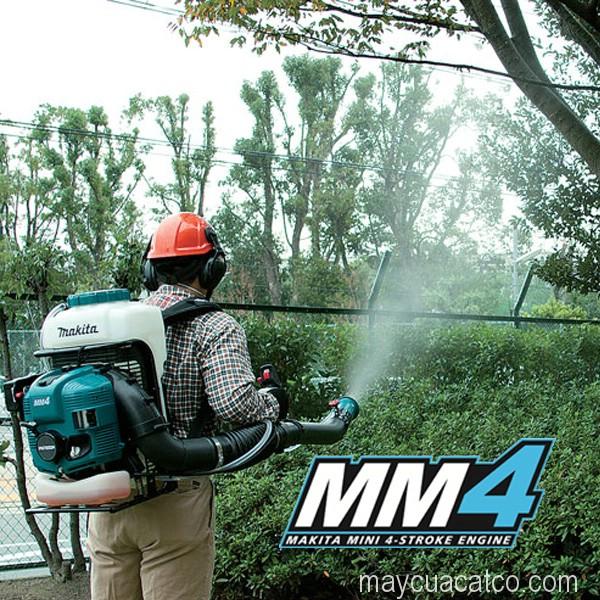 may-phun-thuoc-diet-muoi-va-cong-trung-makita-pm7650h-chinh-hang 3