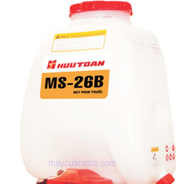 may-phun-thuoc-ms-26b-dong-co-2-thi-mitsubishi-tu26pfd 2