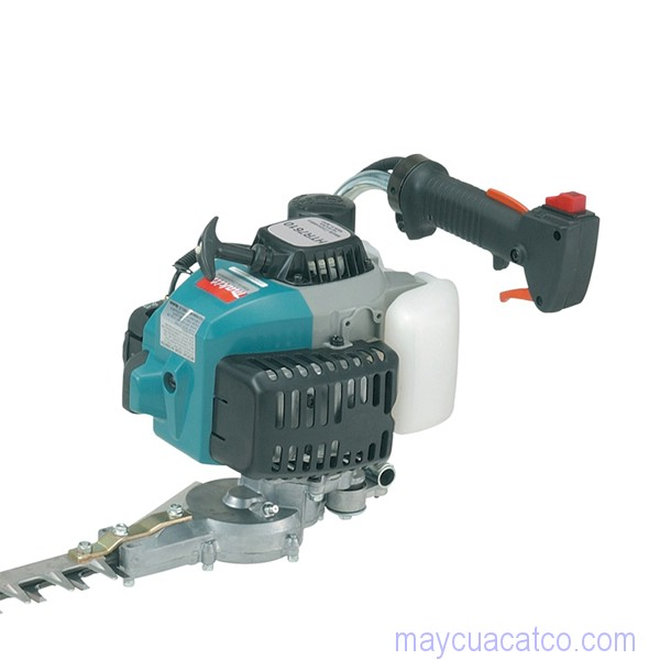 may-cat-tia-hang-rao-dong-co-xang-2-thi-makita-htr7610-nhat-ban-2