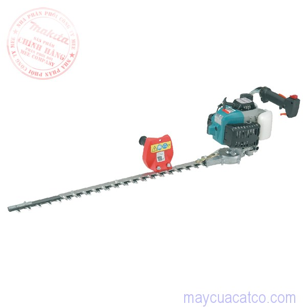 may-cat-tia-hang-rao-dong-co-xang-2-thi-makita-htr7610-nhat-ban
