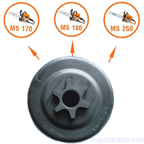 bat-chen-noi-con-cua-may-cua-stihl-ms-170-ms-180-ms-250-1