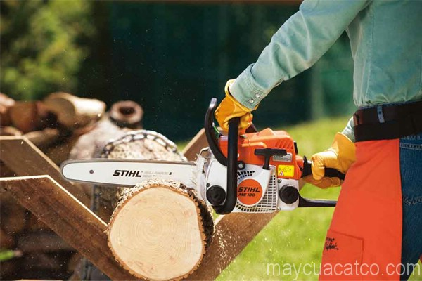 bat-chen-noi-con-cua-may-cua-stihl-ms-170-ms-180-ms-250-2
