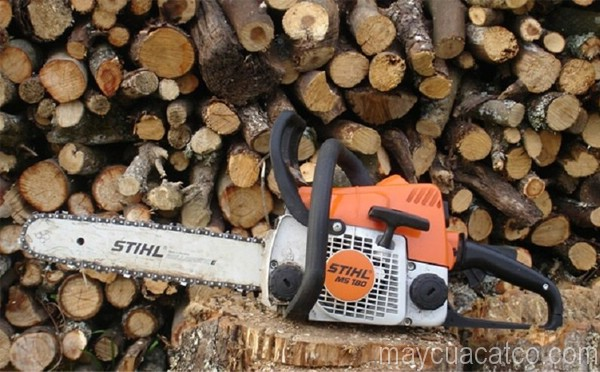 bat-chen-noi-con-cua-may-cua-stihl-ms-170-ms-180-ms-250-3