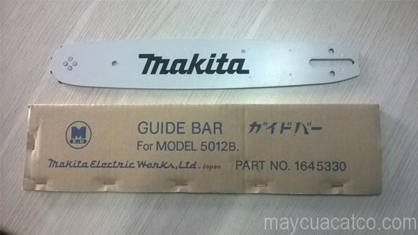lam-may-cua-dai-12-30cm-danh-cho-cua-dien-5012b-makita-nhat-ban-1