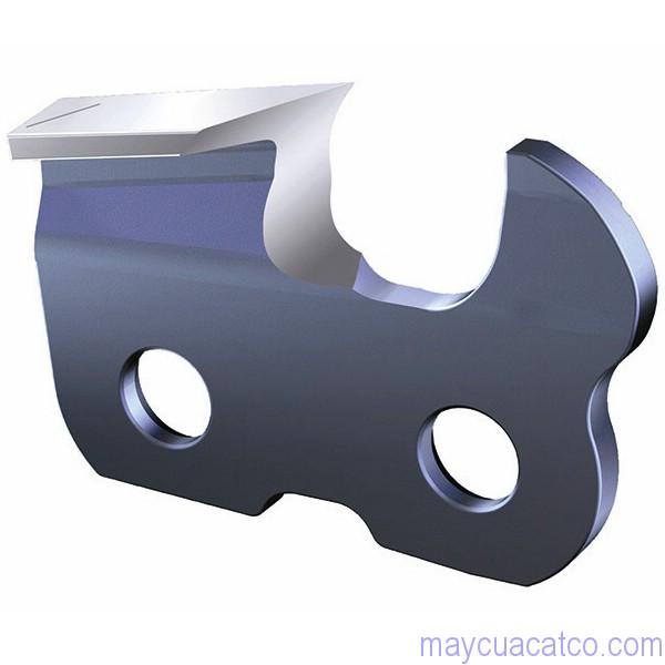 luoi-cua-xich-dai-14-inch-35-cm-cua-may-cua-stihl-ms-192-t-2