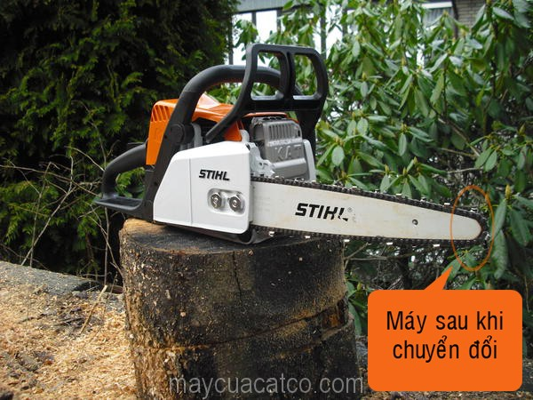 may-cua-nao-su-dung-cho-dieu-khac-tac-tuong-tot-nhat-hien-nay-3