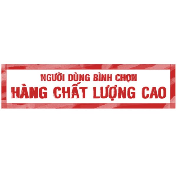 tai-sao-ban-phai-chon-may-cat-tia-hang-rao-stihl-hs-45-1