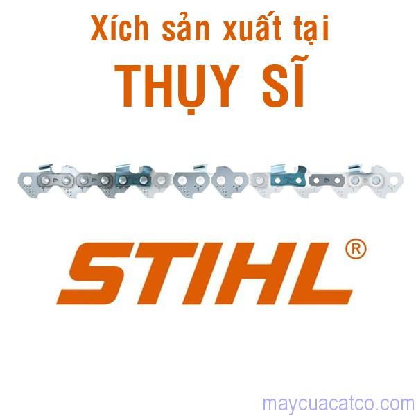 xich-chuot-danh-cho-lam-dai-30-cm-trong-dieu-khac-tac-tuong-1