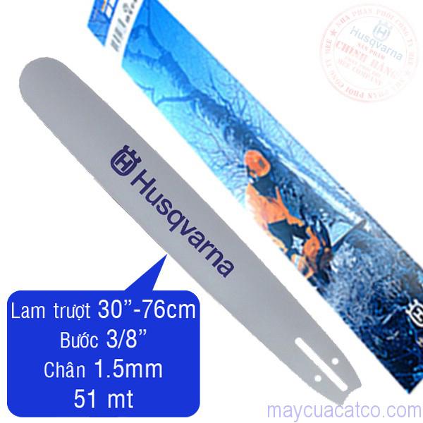 lam-truot-dai-30-76cm-danh-cho-cua-365-570-576-372xp-390xp-395xp