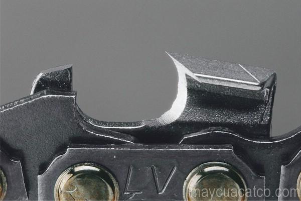 luoi-cua-xich-36-mat-danh-cho-lam-18-45cm-cua-husqvarna-445-445-ii-2