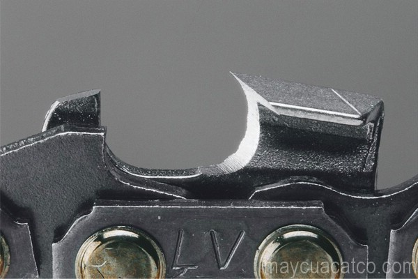 luoi-cua-xich-48-mat-lam-74cm-may-cua-xang-makita-dcs9010-2