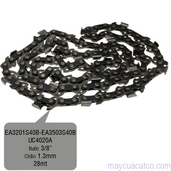 luoi-cua-xich-danh-cho-lam-40cm-may-ea3201s40b-ea3503s40b-uc4020a
