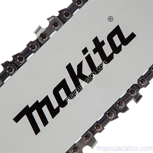 luoi-cua-xich-h30-danh-cho-lam-18%e2%80%b3-45cm-cua-may-makita-dcs500-4
