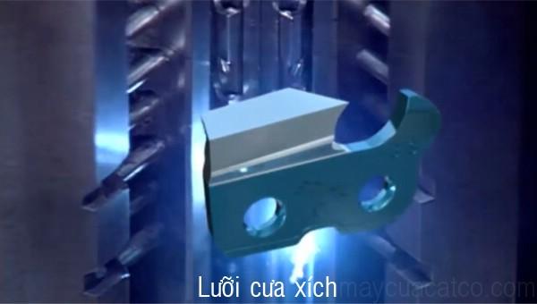 tim-hieu-quy-trinh-san-xuat-luoi-cua-xich-cua-hang-stihl-duc-6
