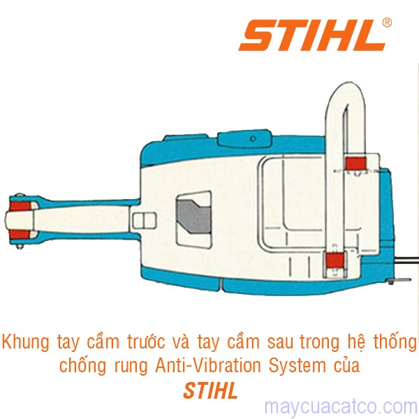 khung-tay-cam-truoc-tay-cam-sau-may-cua-ms-170-ms-180-chinh-hang-2