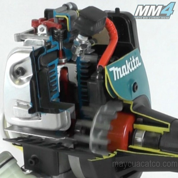 may-cat-co-cam-tay-makita-ebh340u-dong-co-xang-4-thi-chinh-hang-1