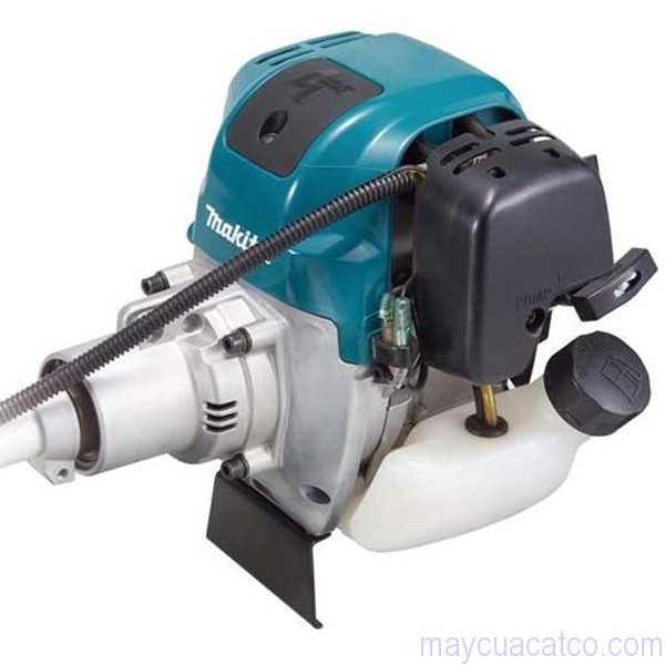 may-cat-co-cam-tay-makita-ebh340u-dong-co-xang-4-thi-chinh-hang-2