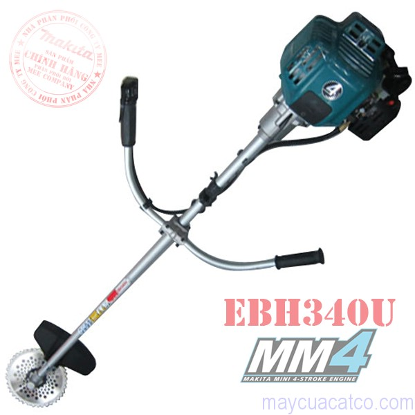 may-cat-co-cam-tay-makita-ebh340u-dong-co-xang-4-thi-chinh-hang