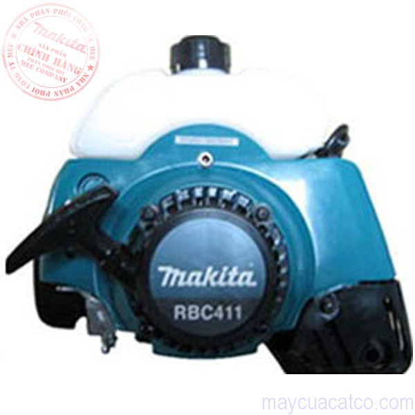 may-cat-co-cam-tay-makita-rbc411-dong-co-xang-2-thi-chinh-hang-1
