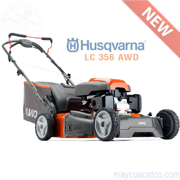 may-cat-co-day-tay-husqvarna-lc356awd-chinh-hang-thuy-dien